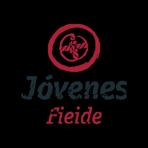 Jovenes FIEIDE square Colour